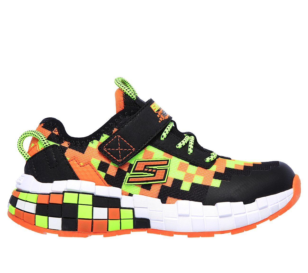 Buy SKECHERS Mega-Craft Sport Shoes