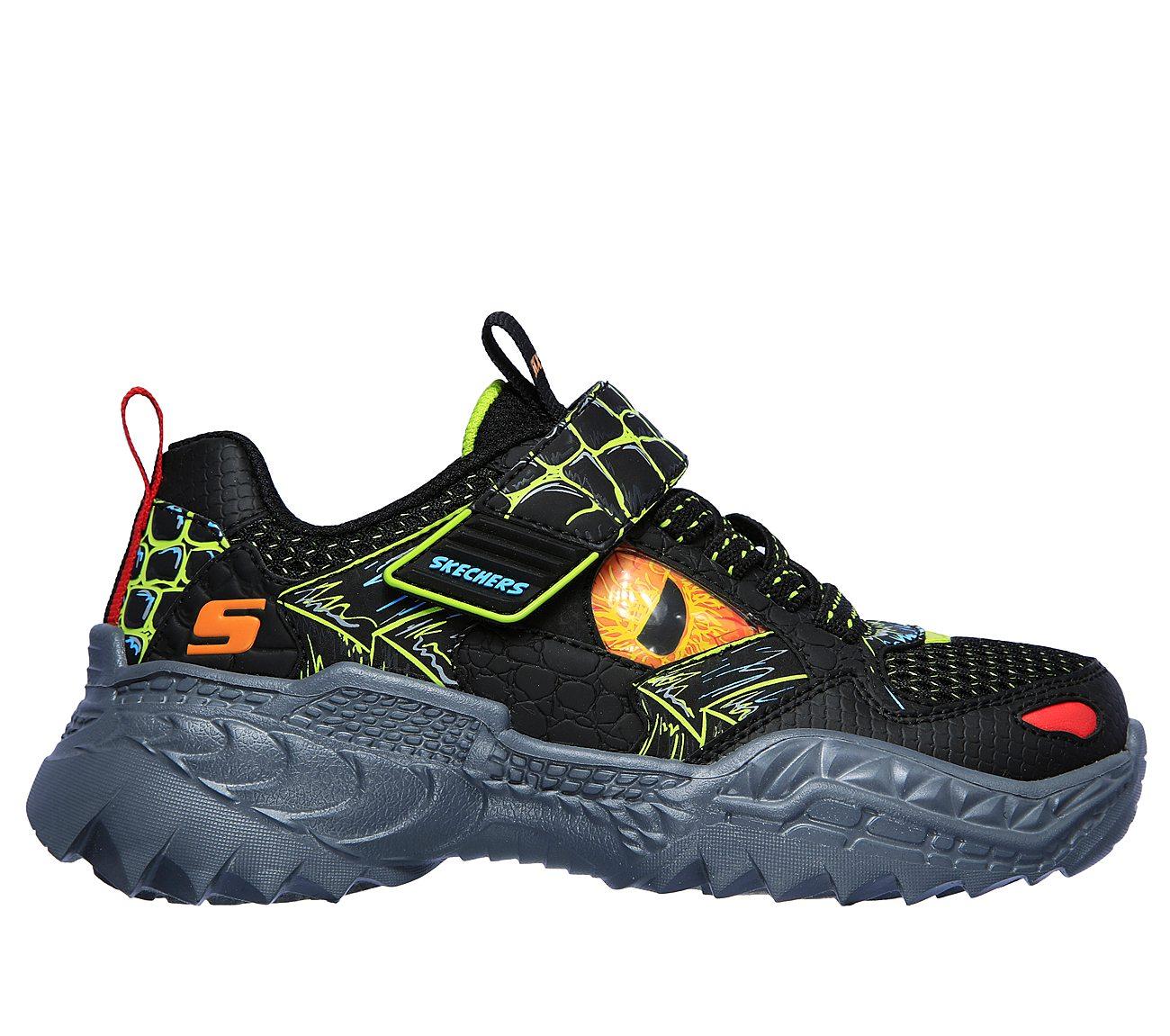 SKECHERS Skech-O-Saurus USA Casuals Shoes