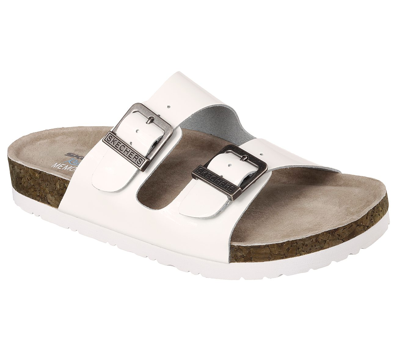 skechers relaxed fit granola sandals
