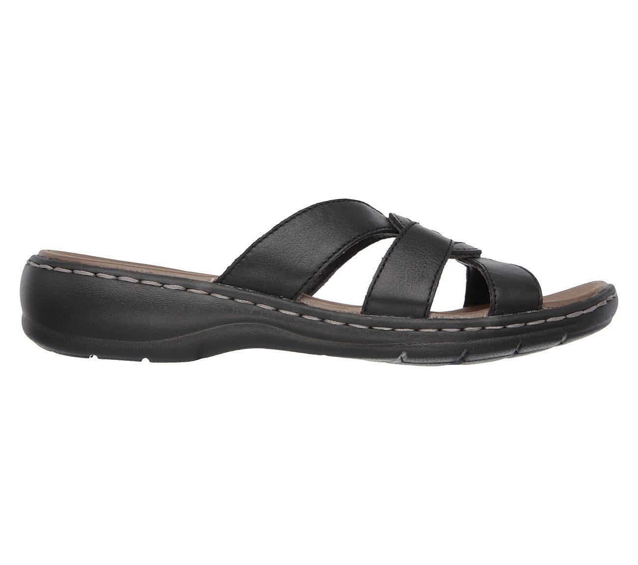 d8835990f37 Buy SKECHERS Passenger - Getaway Cali Shoes only $42.00