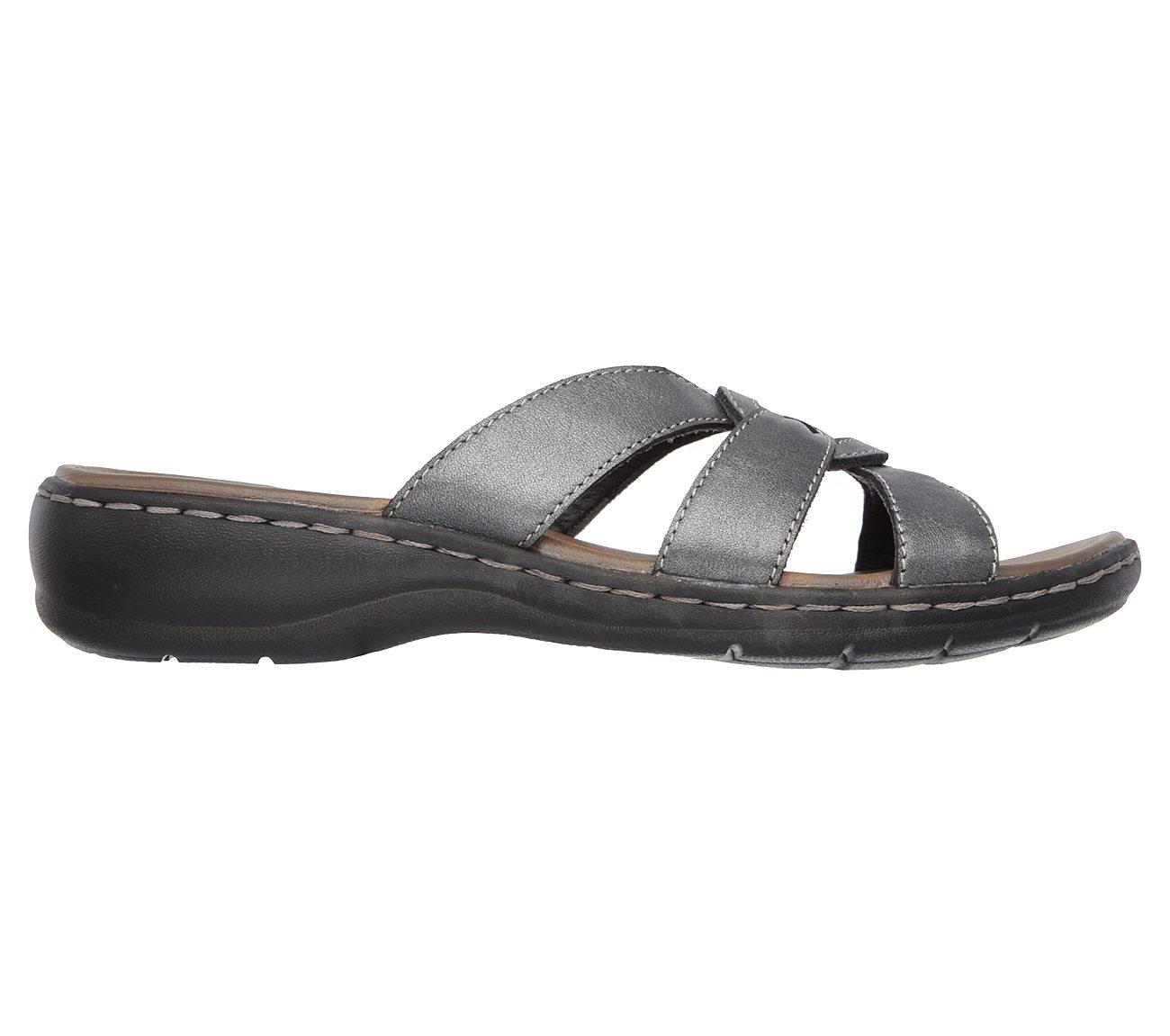 47bf2ba4beb5 Buy SKECHERS Passenger - Getaway Modern Comfort Shoes only 55