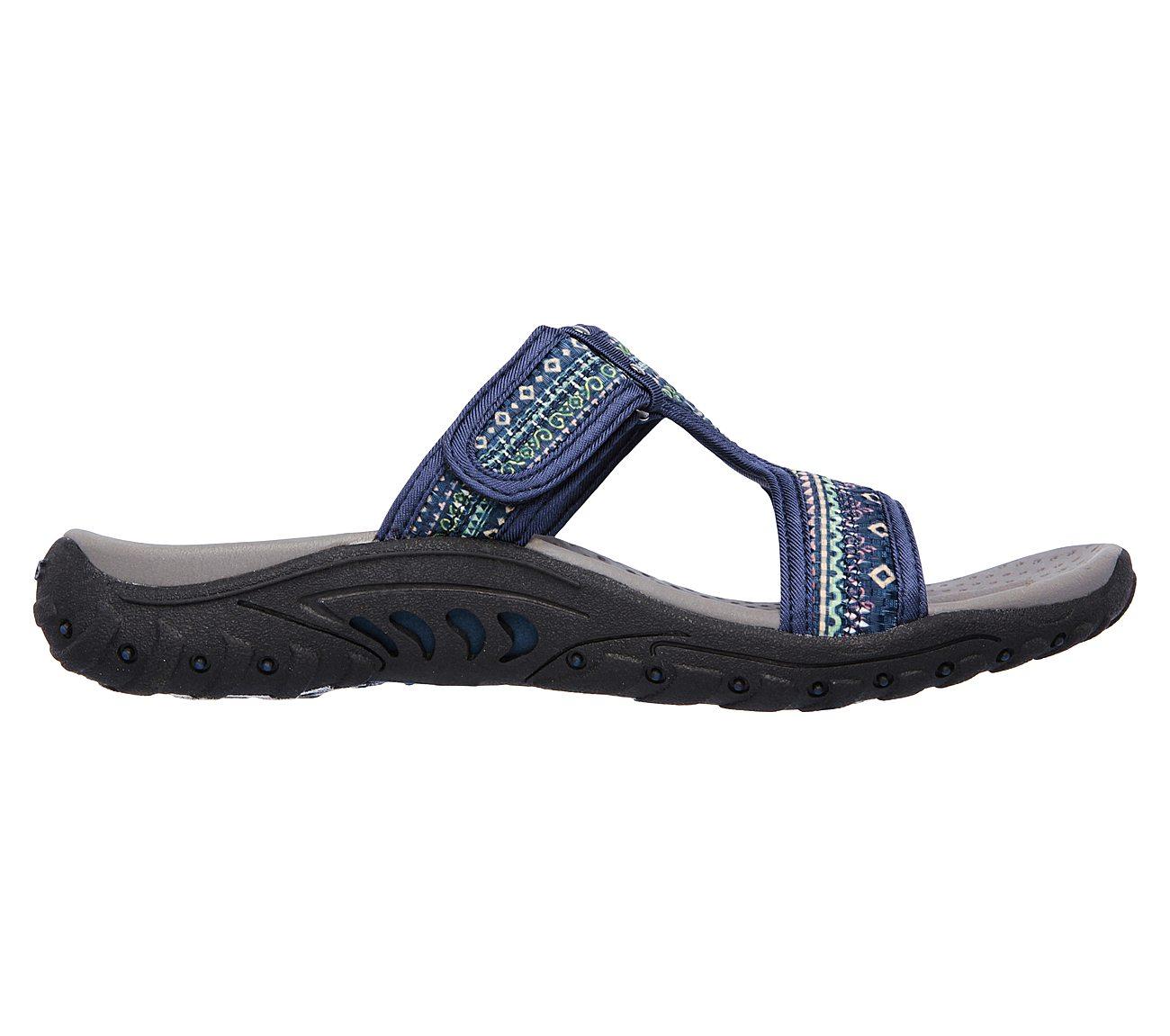 skechers slippers usa