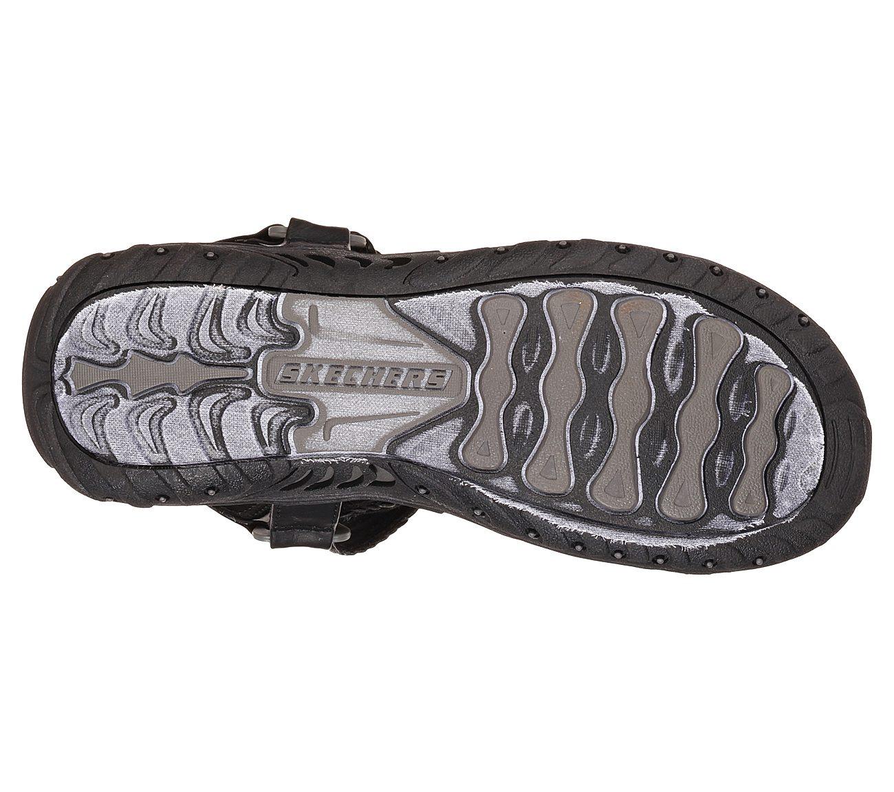 bd5ad5e66cf4 Buy SKECHERS Reggae - Misty Morning Modern Comfort Shoes only  40.00