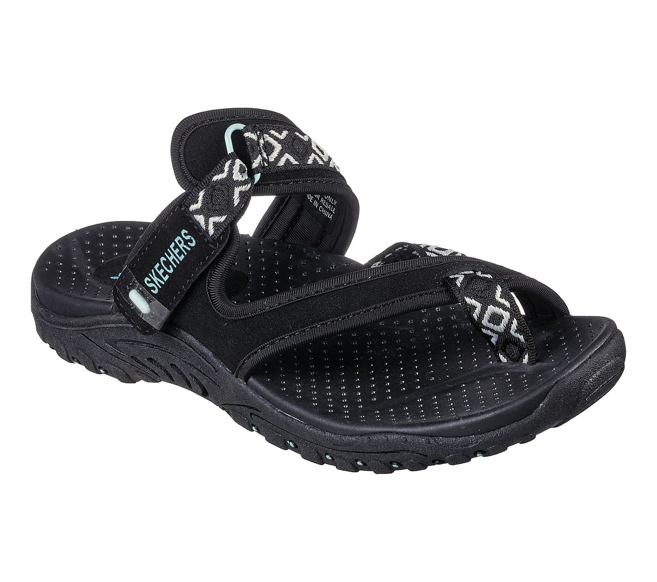 a97bc4e5186 Buy SKECHERS Reggae - Trailway SKECHERS Modern Comfort Shoes only £45.00