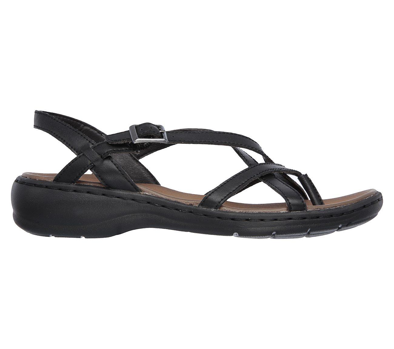 01c851b5da0 Buy SKECHERS Passenger - Bon Voyage USA Casuals Shoes only $55.00