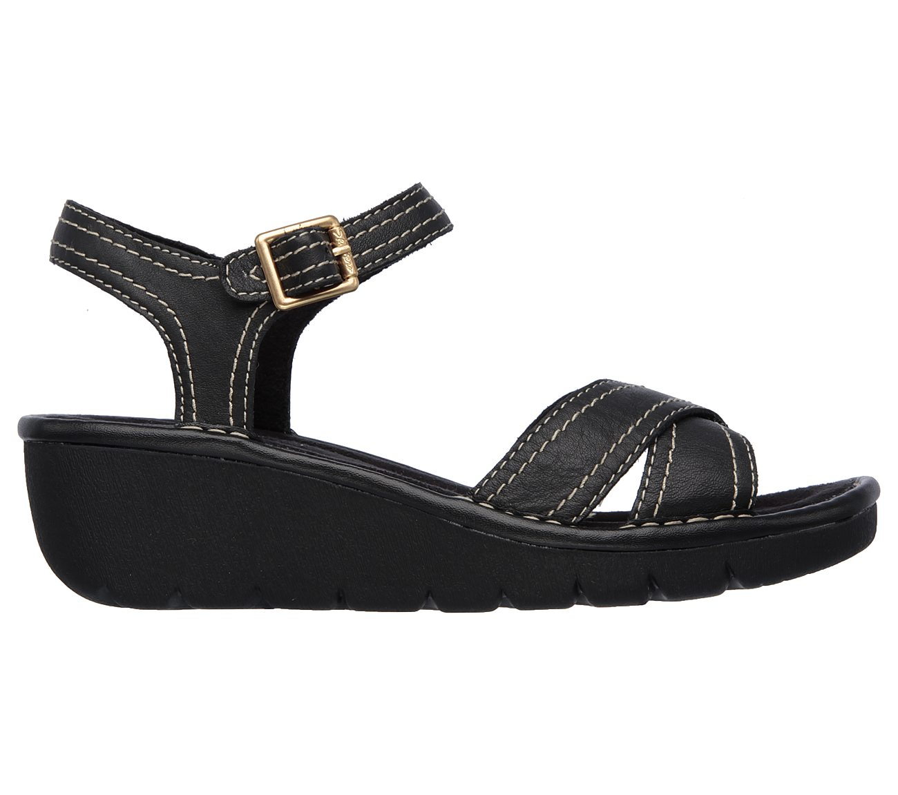 d50f58fc8e7b Buy SKECHERS Cameo - Faceted Slide Sandals Shoes only  63.00
