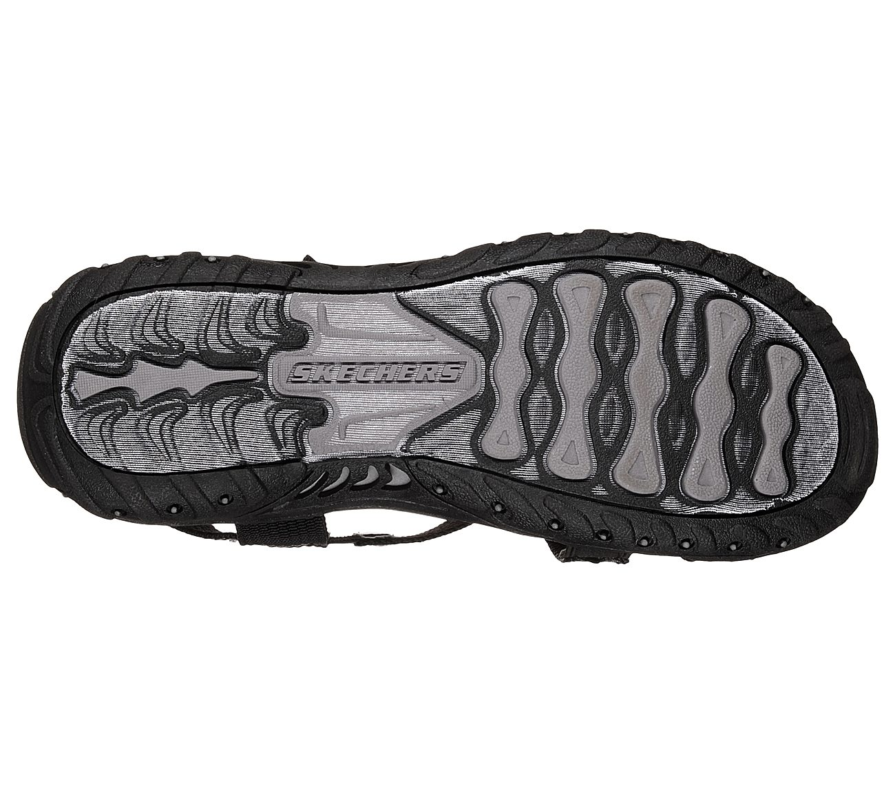 341db694a17f Buy SKECHERS Reggae - Kooky Modern Comfort Shoes only  31.50