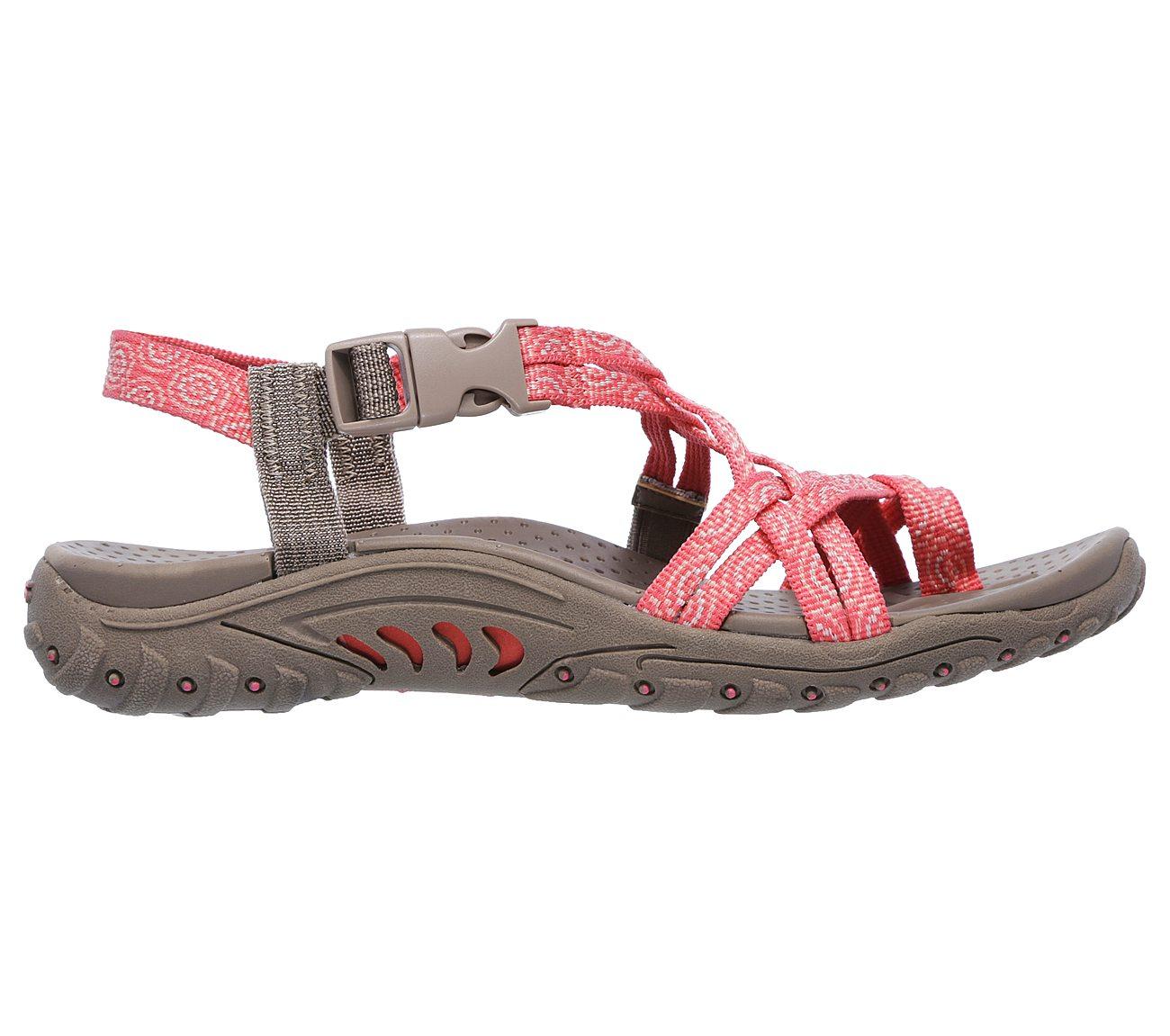 Aliexpress.com : Buy Womens sandals Sexy Women High heels Sandal woman Thin heel Sandals Woman