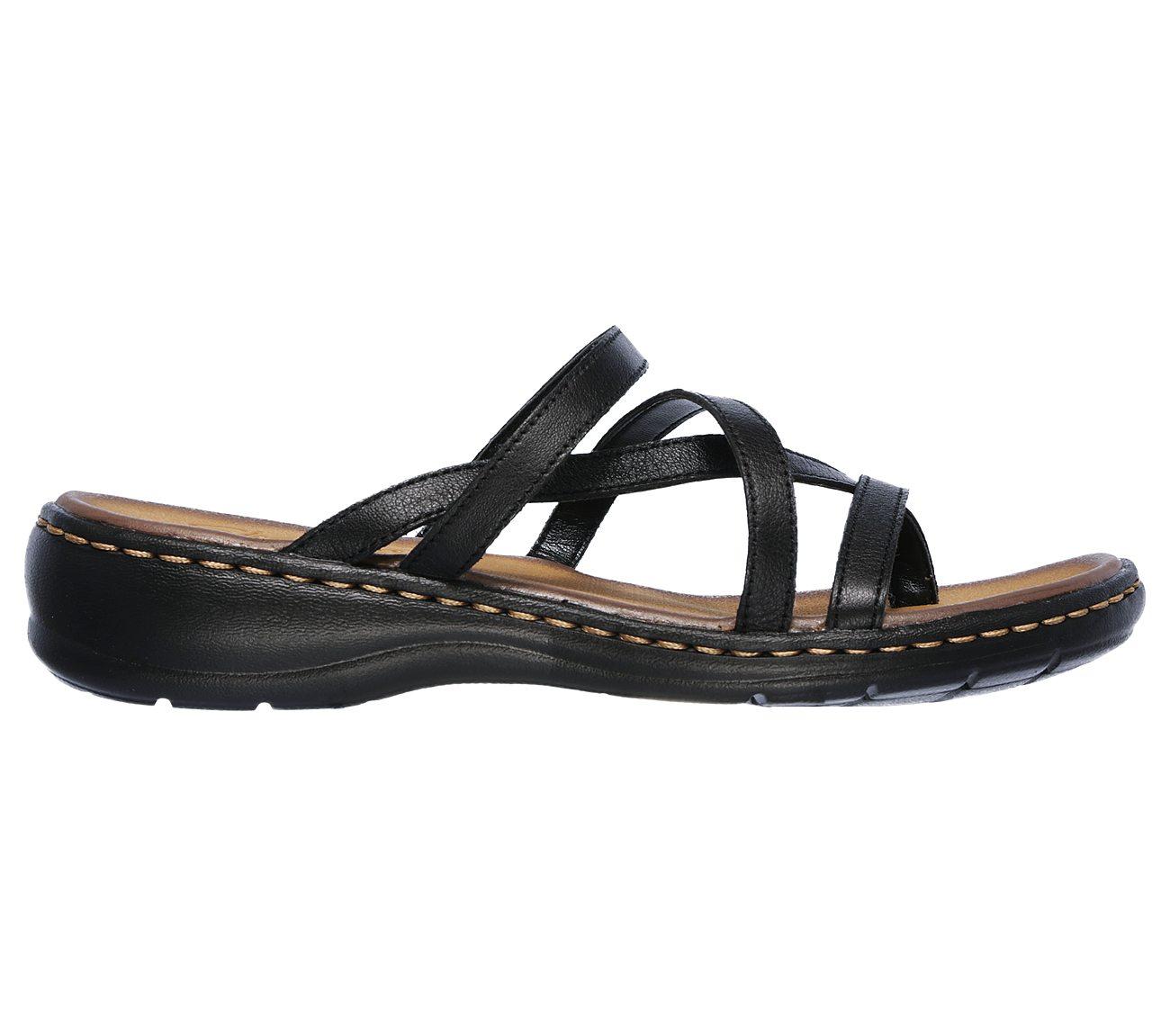 0d6de3affa6f Buy SKECHERS Passenger - Quatre Cali Shoes only  63.00