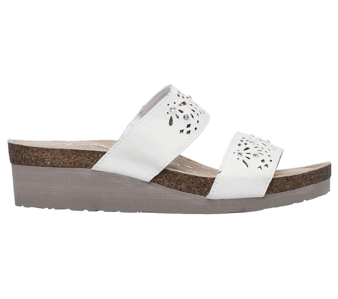 9d1b4796c765 Buy SKECHERS Troos - Skitter SKECHERS Modern Comfort Shoes only £49.00