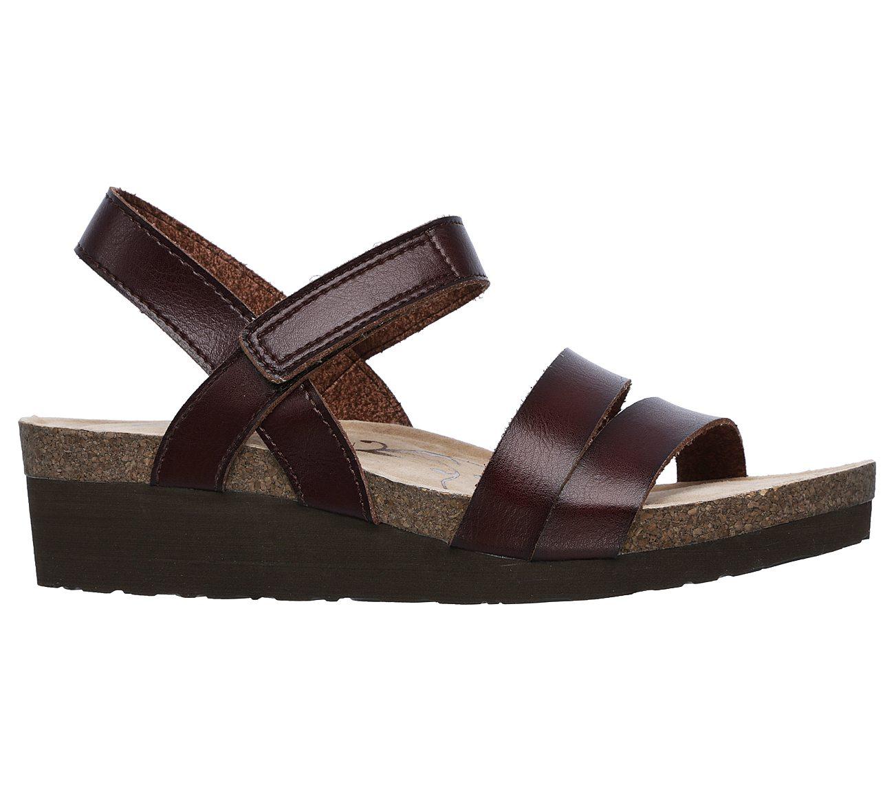 716c23e72ff3 Buy SKECHERS Troos - Simply Effortless SKECHERS Cali Shoes only £49.00