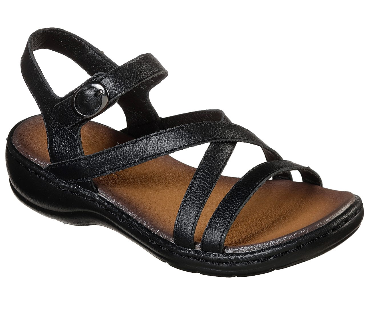 Disparates Empuje interno  Buy SKECHERS Passenger - Tahiti Dreams Exclusives Shoes