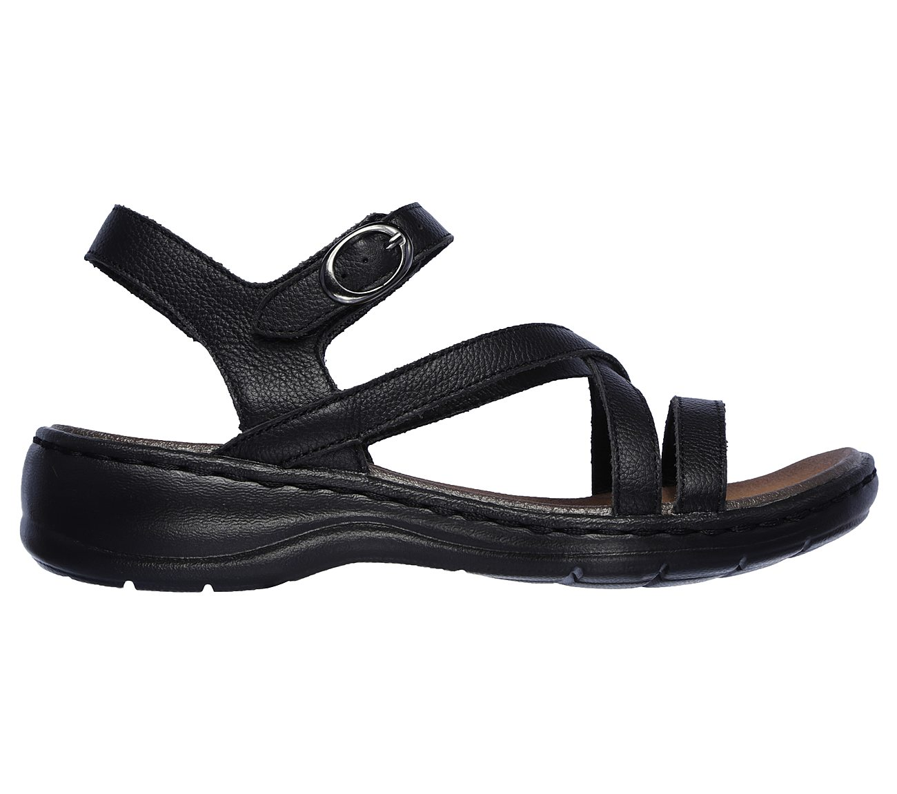 Indefinido Calamidad comprar  Buy SKECHERS Passenger - Tahiti Dreams Modern Comfort Shoes