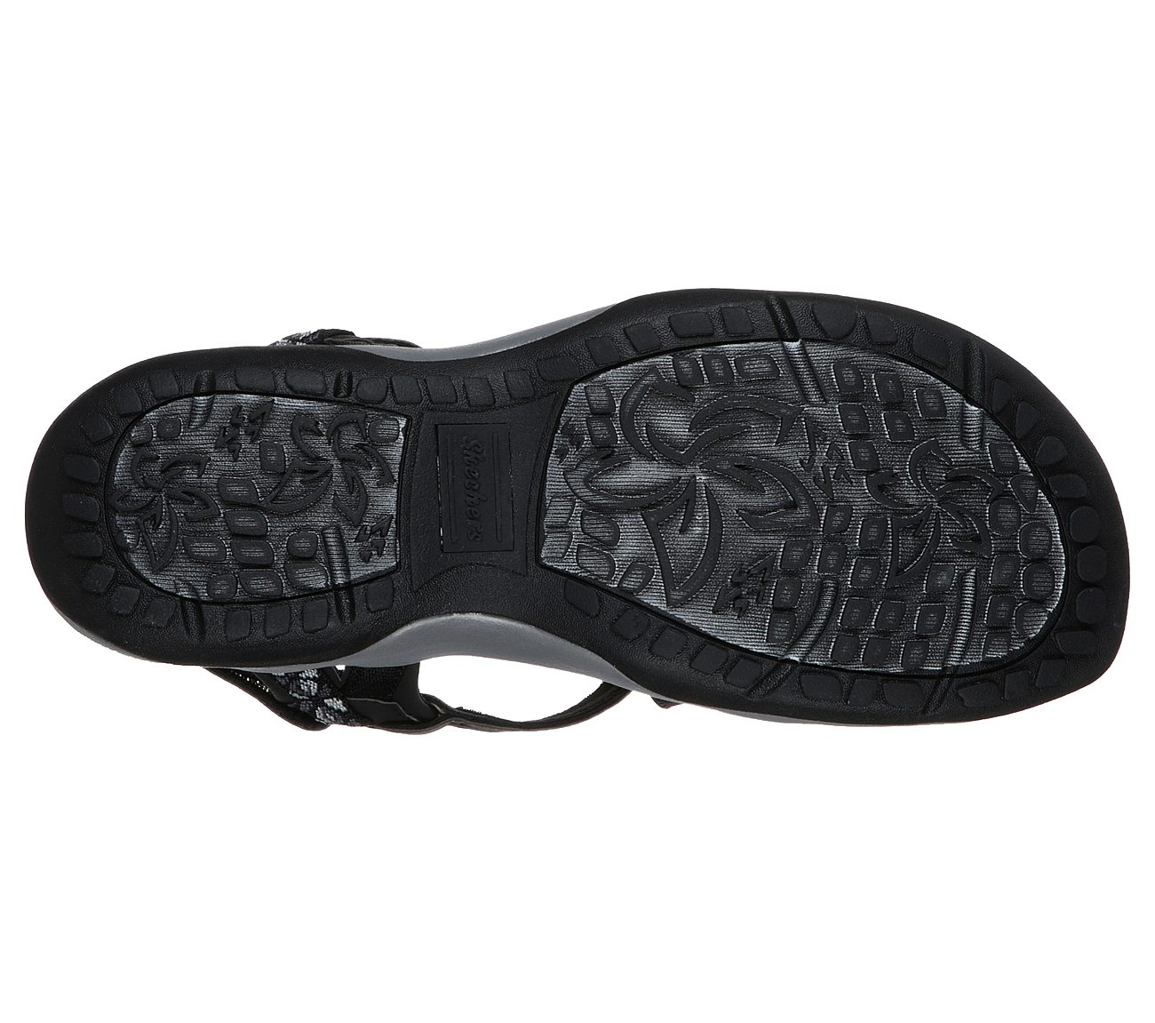 df1a47134e3 Buy SKECHERS Reggae Slim - Vacay Modern Comfort Shoes only  55.00