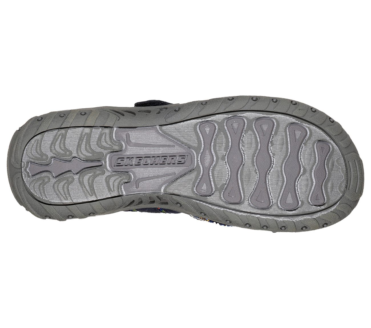 847945000ece Buy SKECHERS Reggae - Sparkle Swag Modern Comfort Shoes only  48.00