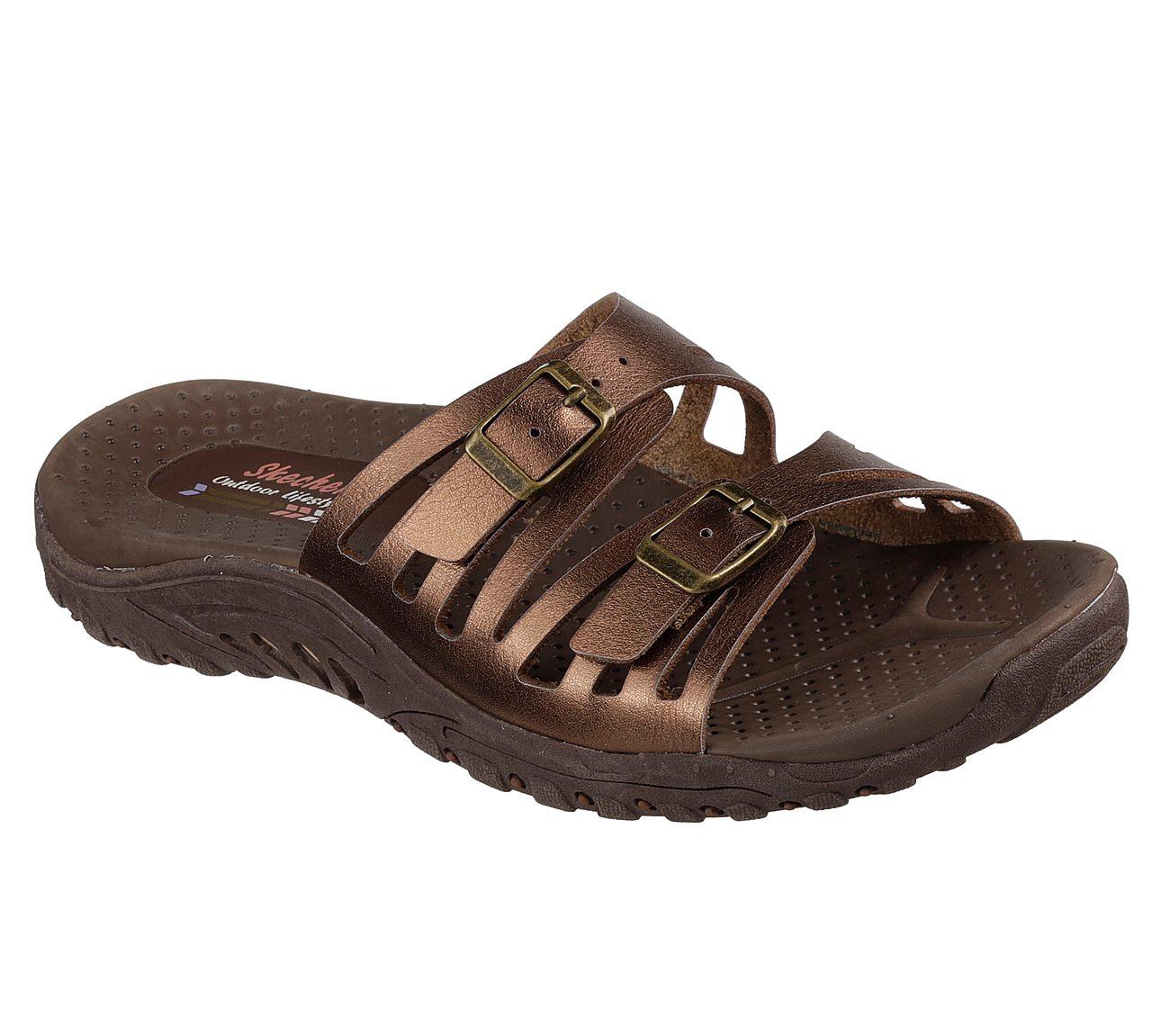 c4473a19bf8 Buy SKECHERS Reggae - Moon Rock Modern Comfort Shoes only  55.00