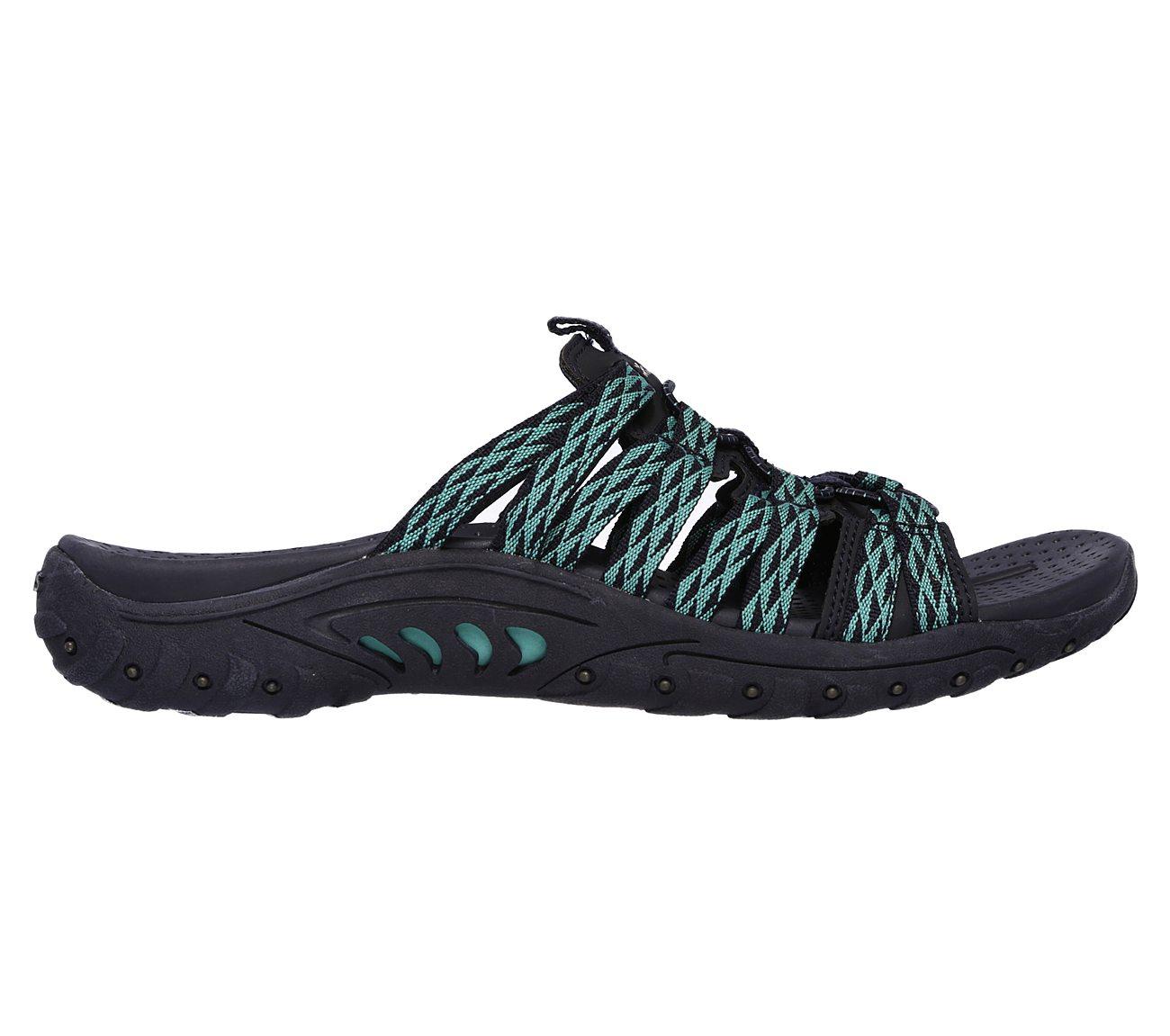 f57b62c1a823 Buy SKECHERS Reggae - Jabby Modern Comfort Shoes only  50.00