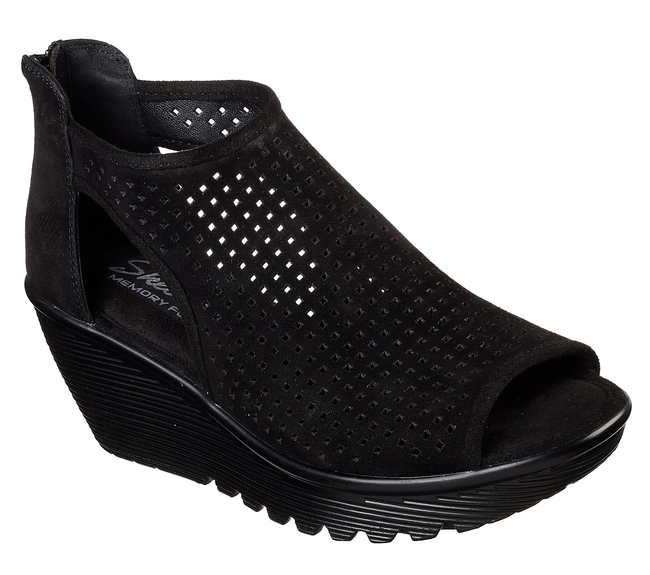 Buy SKECHERS Parallel - Beehive Slide