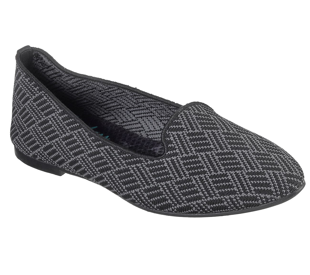 Buy Skechers Cleo Huntington Modern Comfort Shoes