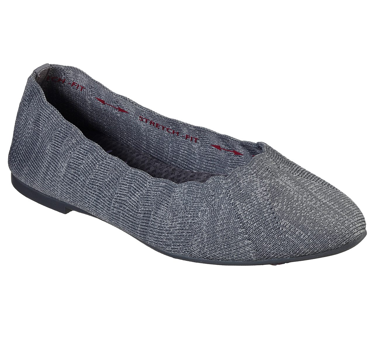 Buy Skechers Cleo Missus Modern Comfort Shoes