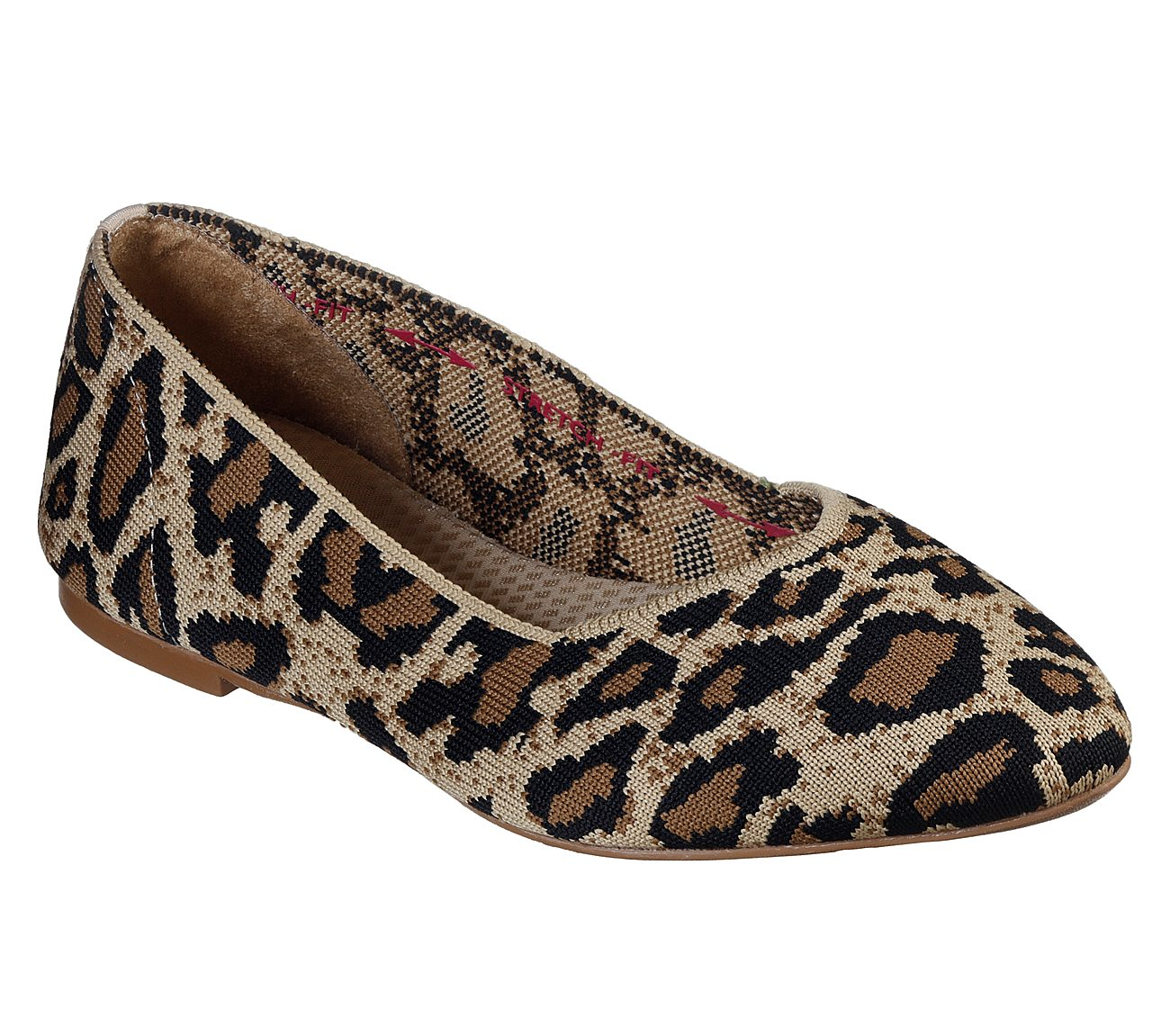 Buy SKECHERS Cleo - Claw-Some Ballet