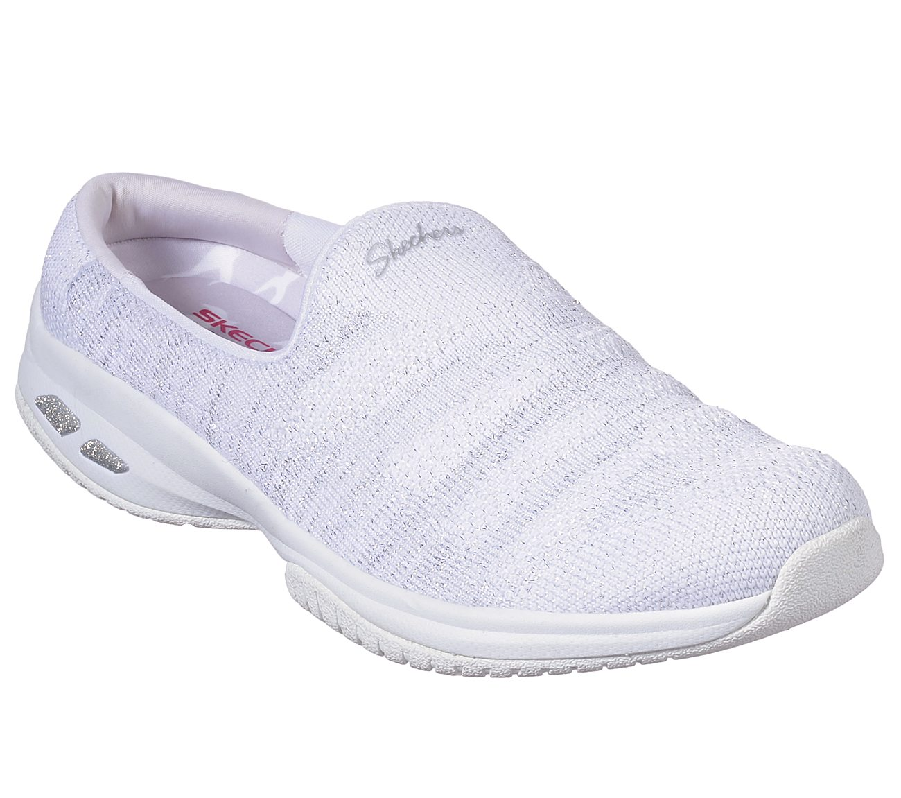 75b74dc1e973 Buy SKECHERS Relaxed Fit  Commute Time - Knitastic Modern Comfort ...