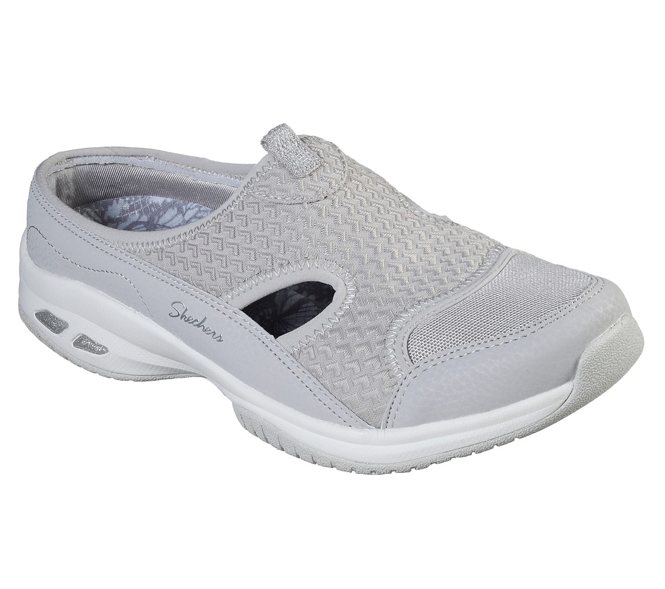 e38fd4798362 Buy SKECHERS Relaxed Fit  Commute Time - Rideshare Modern Comfort ...