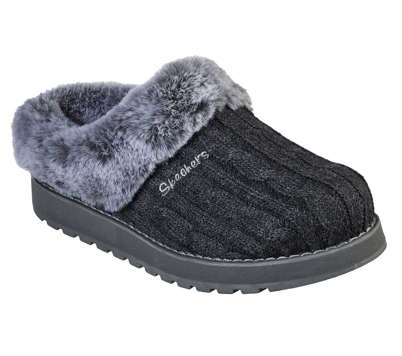 587f1713d438 Buy SKECHERS Keepsakes - Postage Comfort Shoes Shoes only  50.00