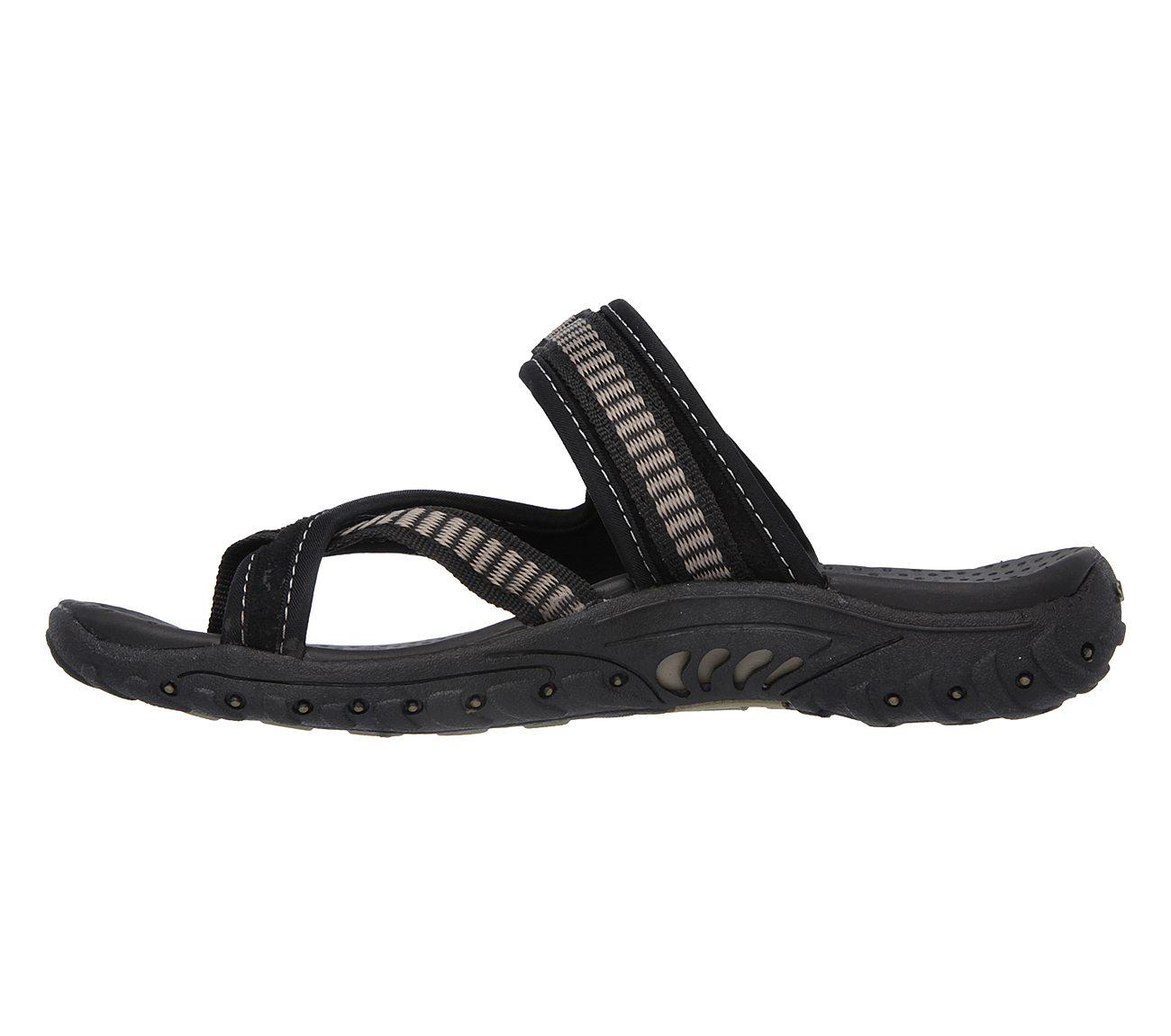 e09f42eb52cc Buy SKECHERS Reggae - Rasta Modern Comfort Shoes only  23.80