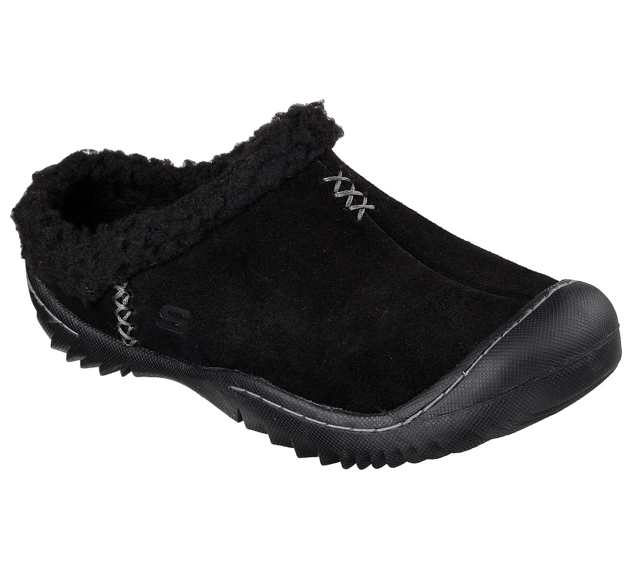 Buy SKECHERS Spartan - Snuggly USA