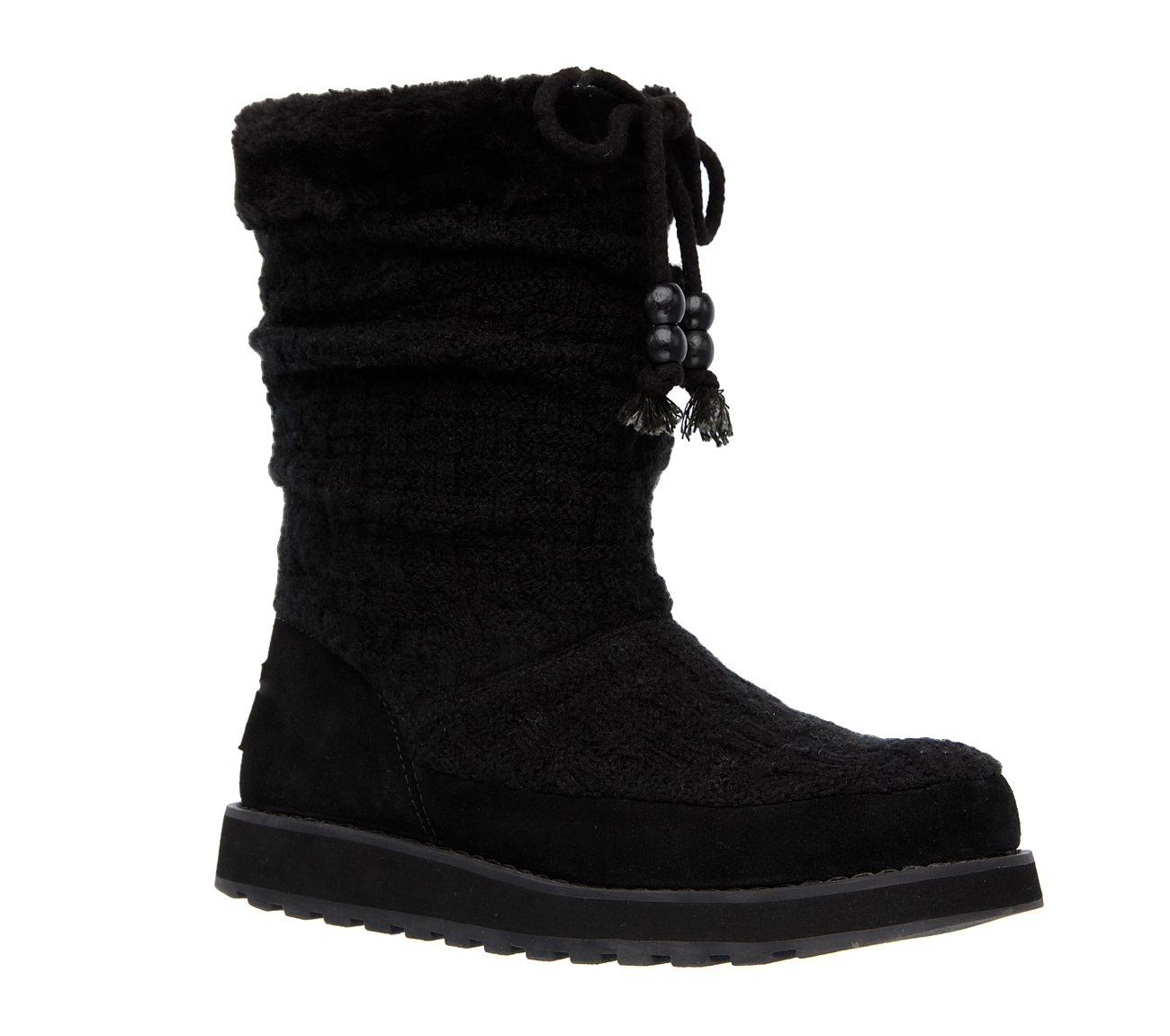 femmes's Skechers, Keepsakes Meadow Boot