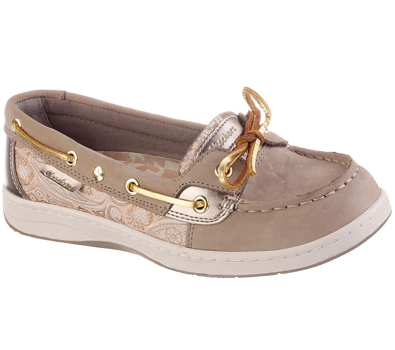 bolita mezcla General  Selling - skechers boat shoes - OFF67% - Free delivery -  www.posterbuddy.com!