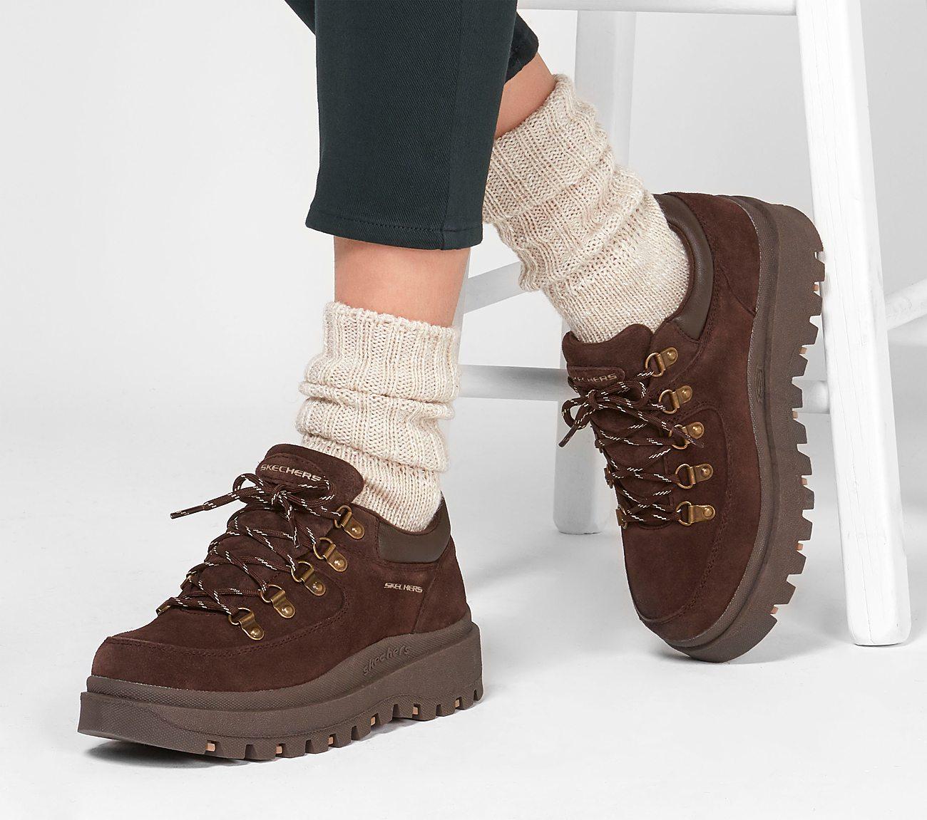 Shindigs Stompin', Zapatillas para Mujer