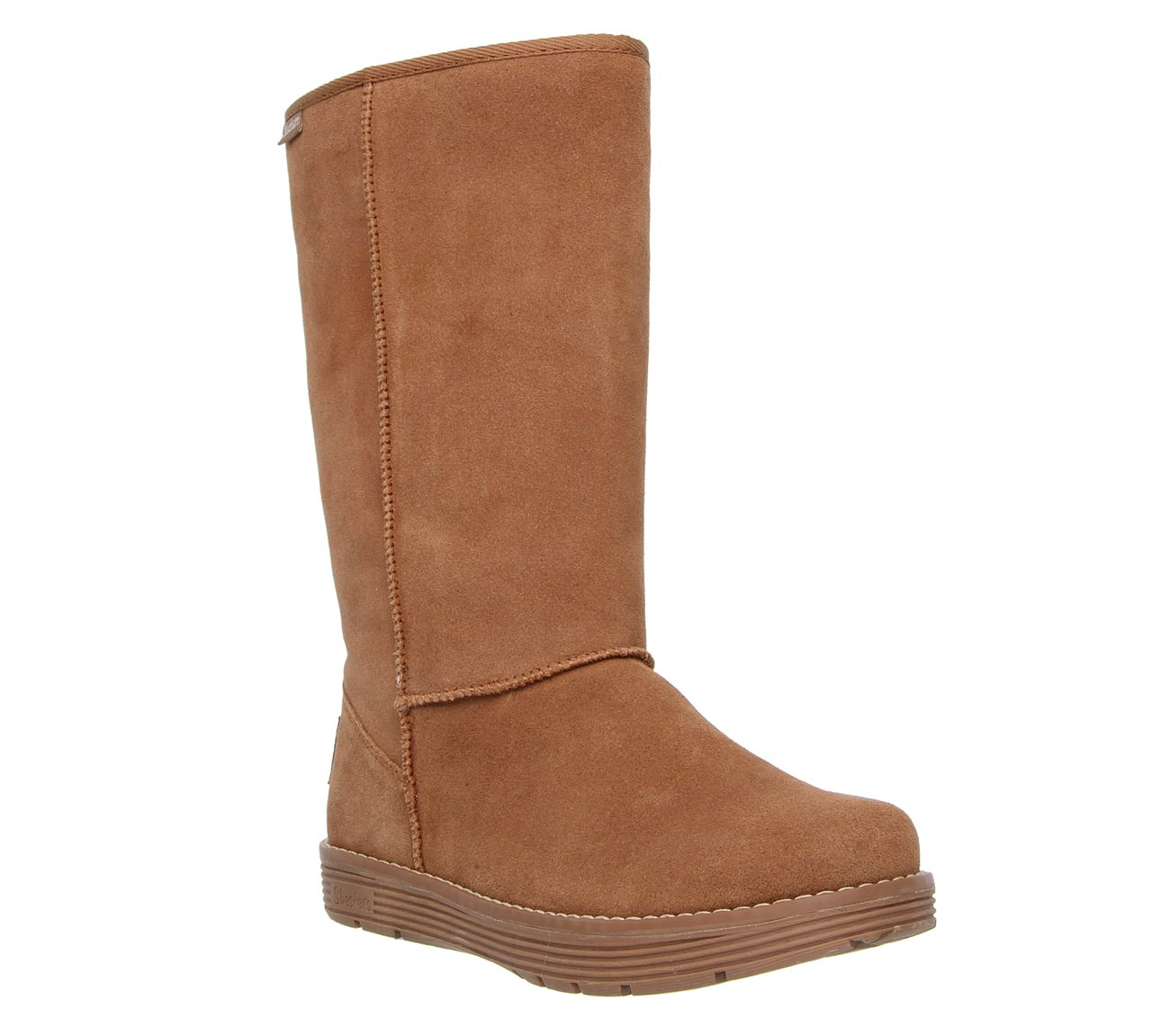sale Gute Preise Temperament Schuhe Adorbs - Femme