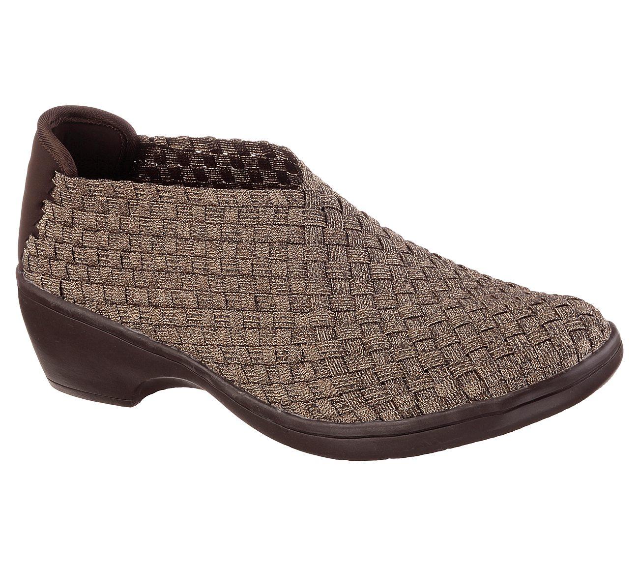 Analítico montar Terminología  skechers woven elastic shoes Sale,up to 51% Discounts