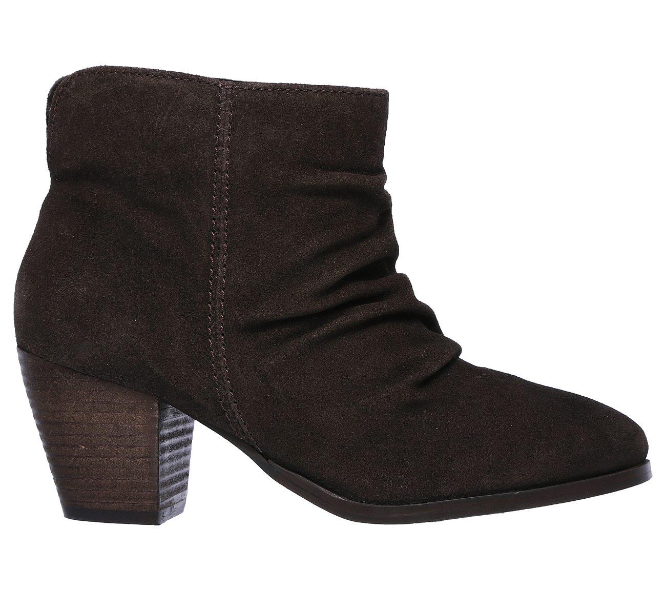skechers heels Sale,up to 62% Discounts