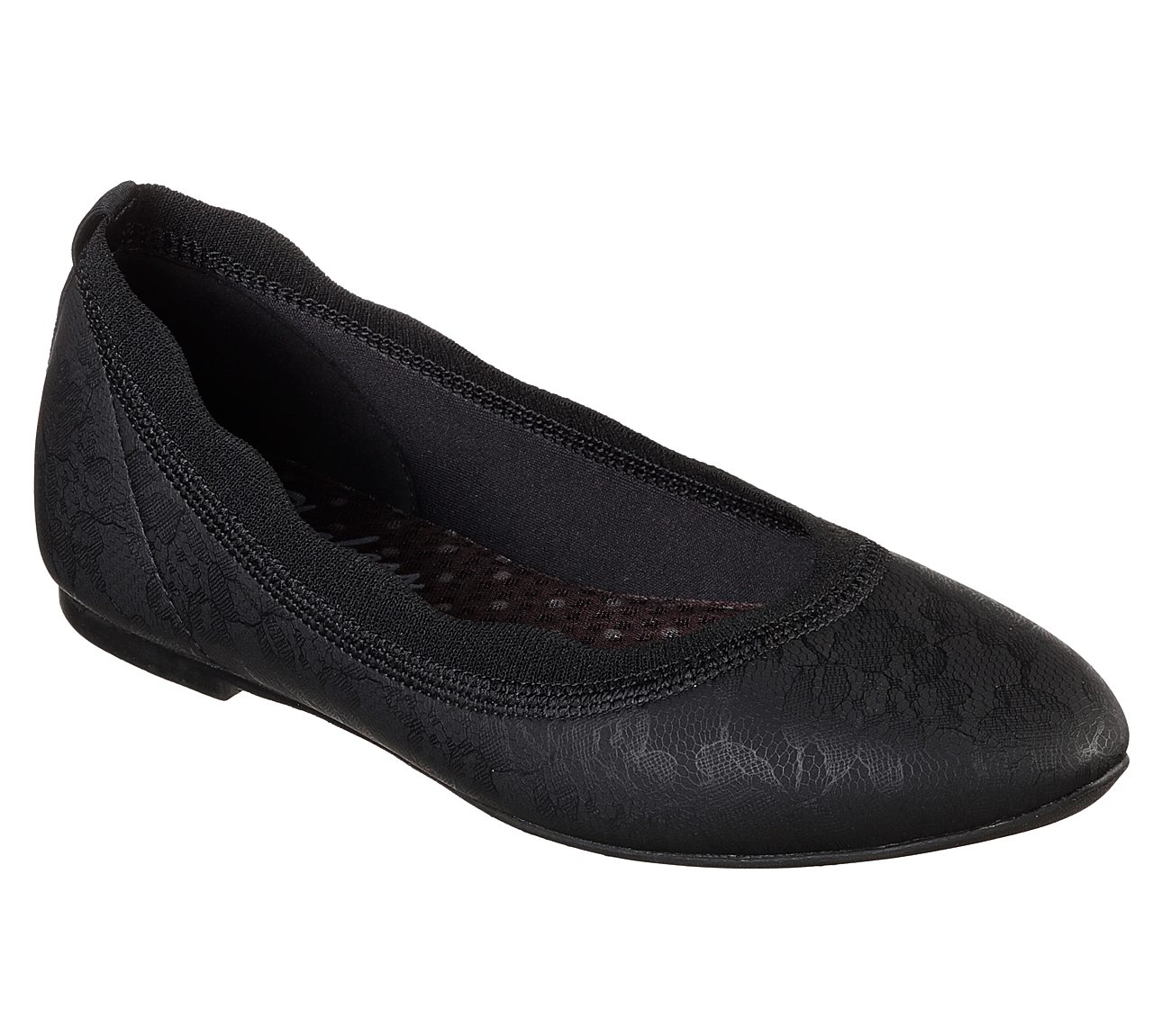 af809c37a1e0 Buy SKECHERS Cleo - Lace Place Modern Comfort Shoes only  35.00