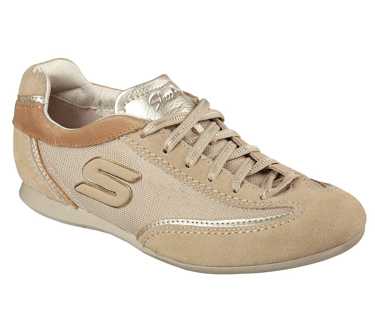 skechers sneakers wedge