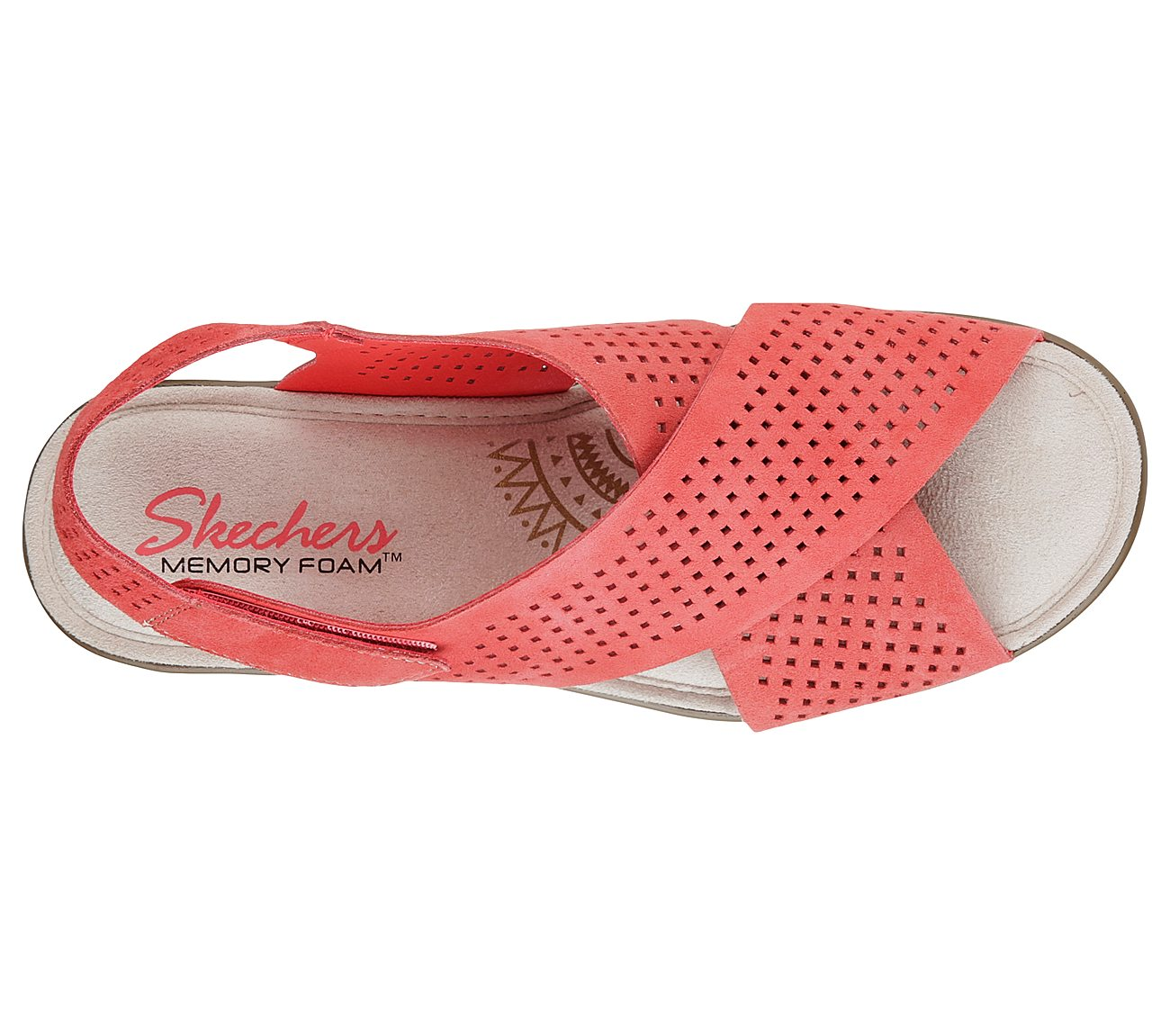 a81815af7749 Buy SKECHERS Parallel - Infrastructure Cali Shoes only 55