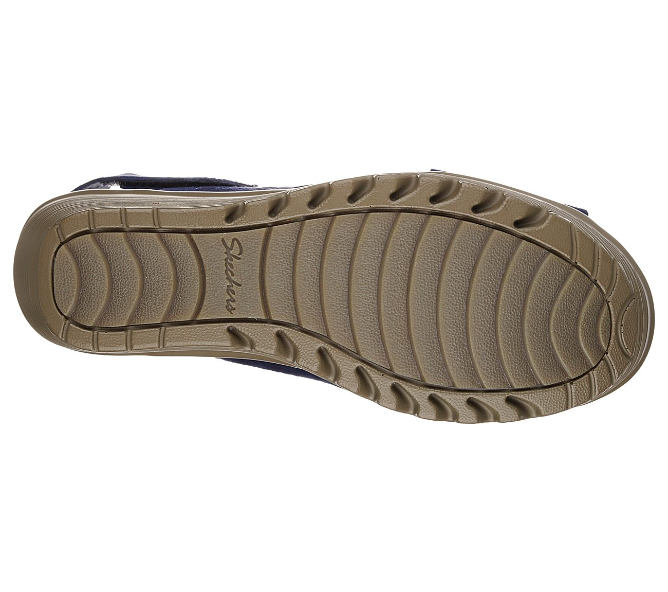 0229322b7d Buy SKECHERS Parallel - Infrastructure Cali Shoes only $38.50
