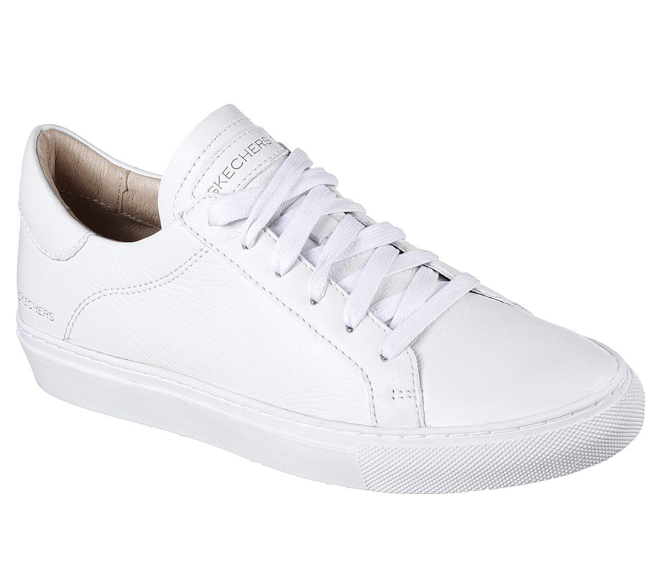 Skechers Womens VasoCordon Fashion Sneaker Kaufen OnlineShop