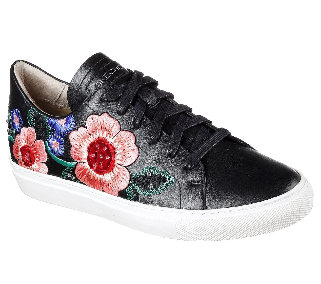 Skechers Vaso Flor (femmes's)