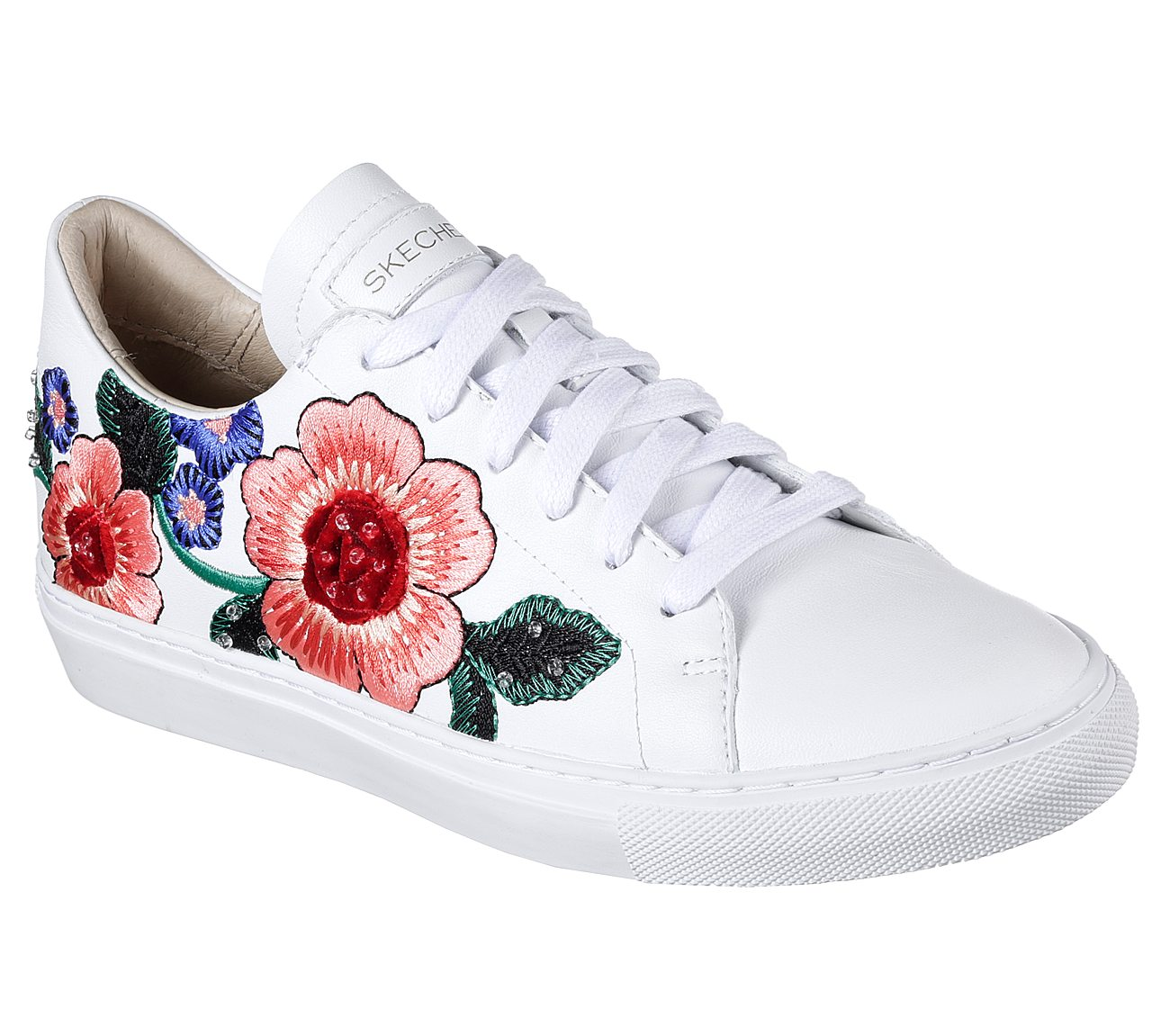 Buy Skechers Vaso Flor Modern Comfort Shoes Only 65 00