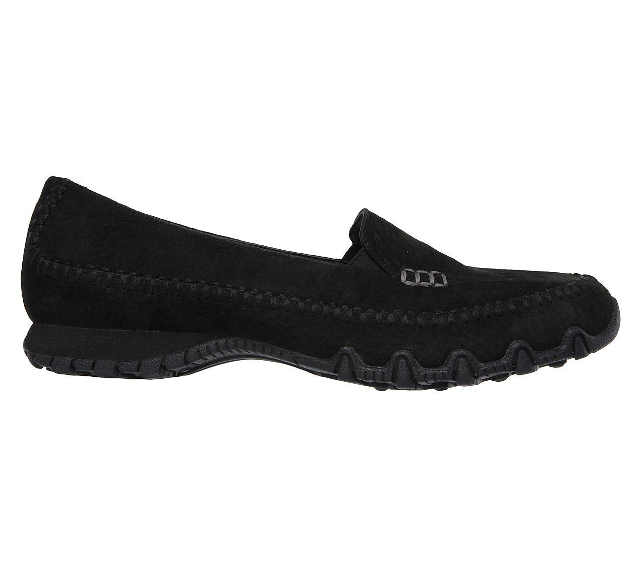 bikers skechers shoes