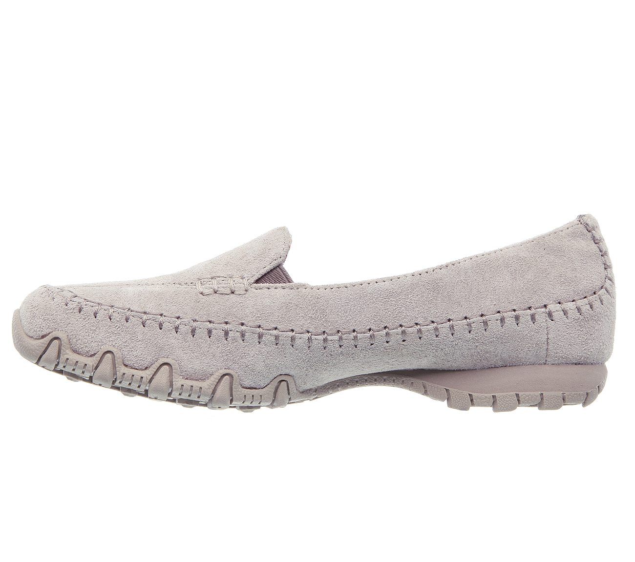 Bajo invadir Hacia fuera  Buy SKECHERS Relaxed Fit: Bikers - Pedestrian SKECHERS Modern Comfort Shoes