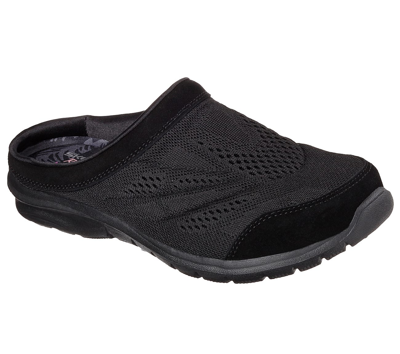 Relaxed Fit®: Relaxed Living - Serenity SKECHERS 7JTacox
