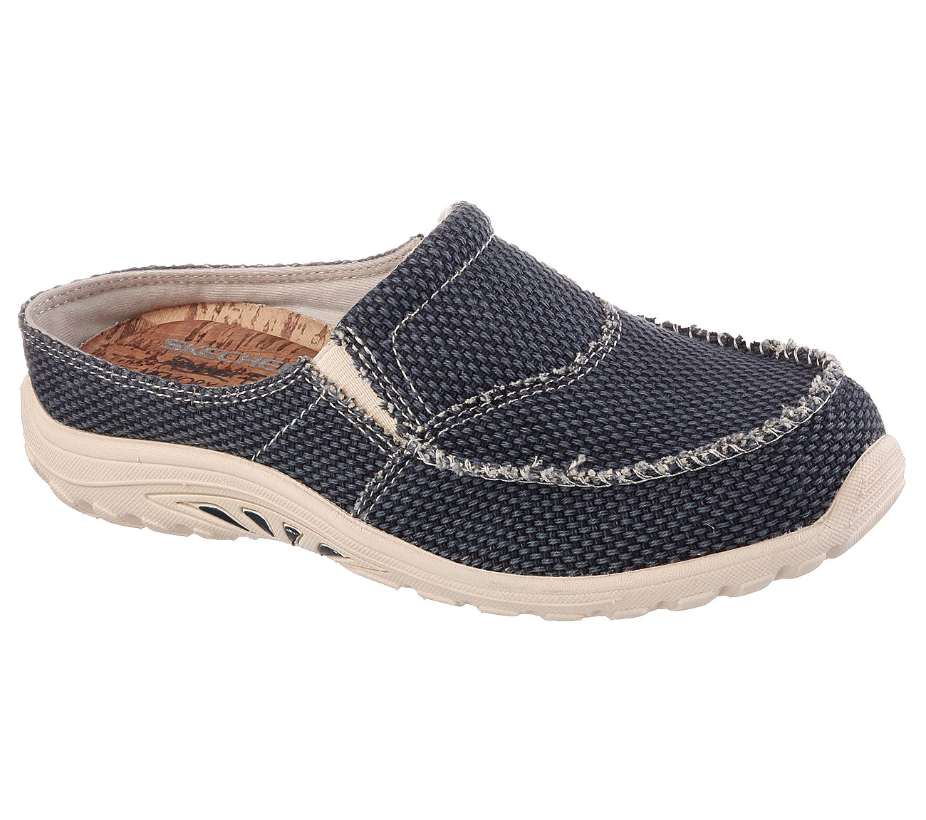 5ccfbd600235 Buy SKECHERS Relaxed Fit  Reggae Fest Modern Comfort Shoes only  35.00