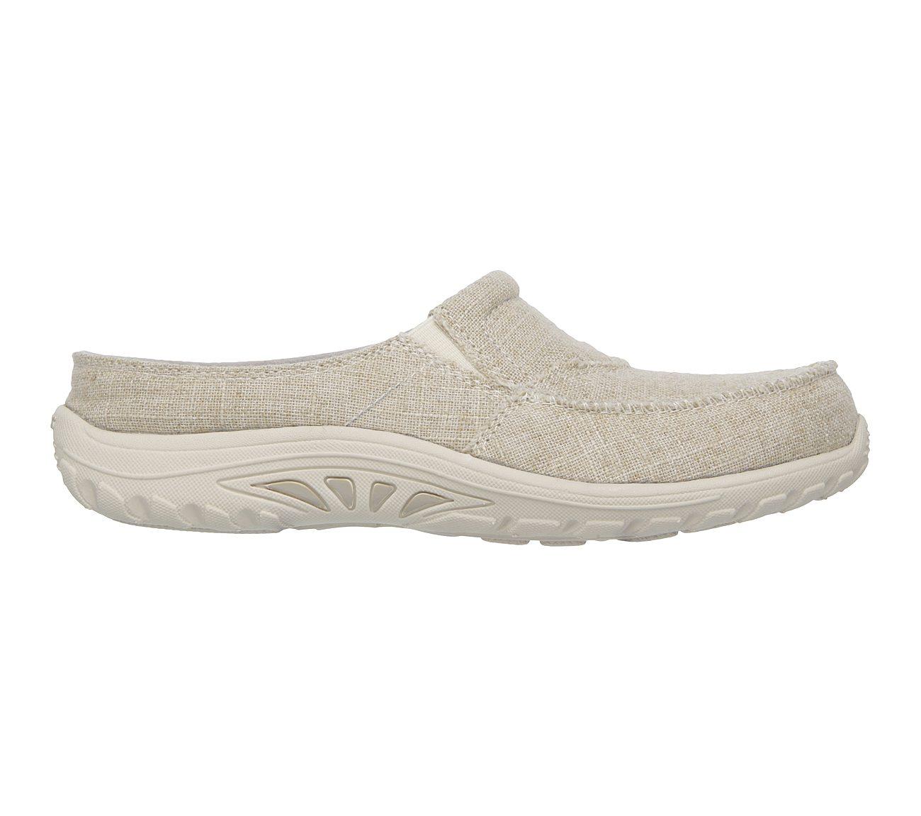 Buy SKECHERS Relaxed Fit  Reggae Fest - Deputy Modern Comfort Shoes ... 9f33b4bd5
