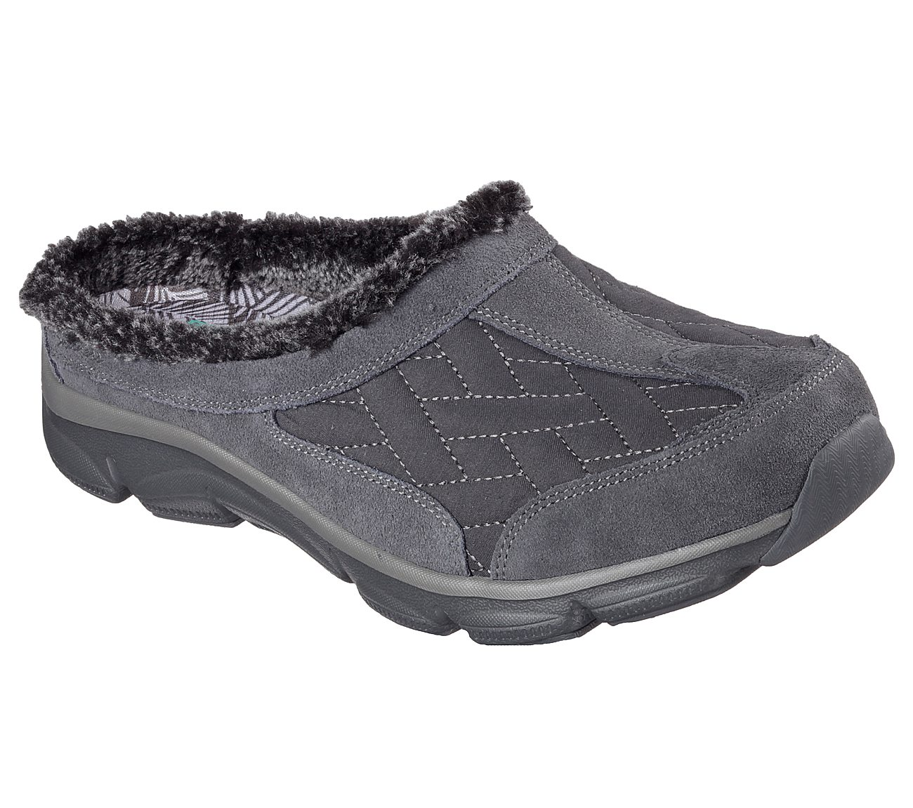 bf029466df00 Buy SKECHERS Relaxed Fit  Comfy Living - Chillax Comfort Shoes Shoes ...
