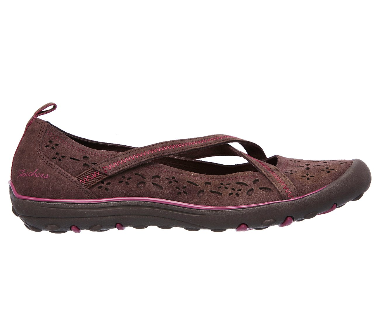 11ef8afb6dc9 Buy SKECHERS Relaxed Fit  Earth Fest - Sustainability Modern Comfort ...